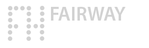 Fairway Properties